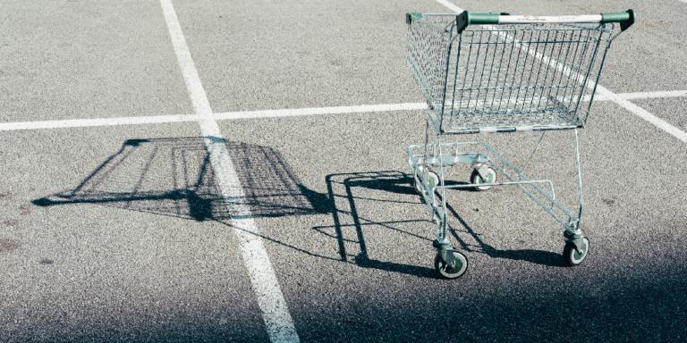 4 sprawdzone sposoby na zwiększenie wartości koszyka zakupowego