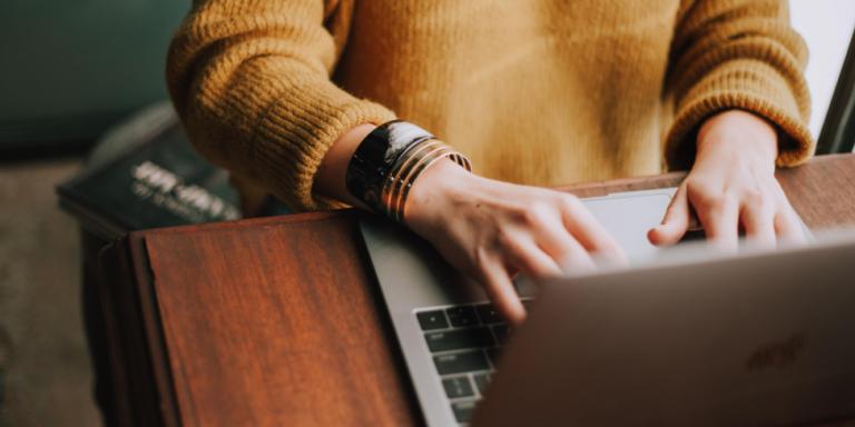 10 zasad bezpiecznych zakupów w sieci