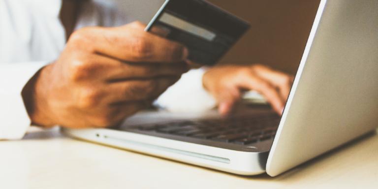 Jakie płatności online udostępniać w sklepie internetowym?