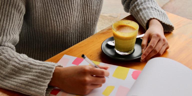 Smart Shopping – jak kontrolować wydatki i planować zakupy w sieci?