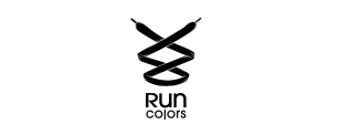Run Colors